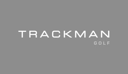 trackman logo_edited-1